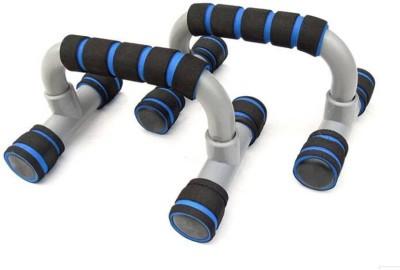 HOMMER Advanced Pro Folding Push up Bar Push up Bar Black HOMMER Bars