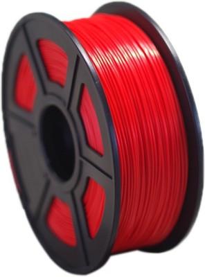 PolySmart Printer Filament(Red)