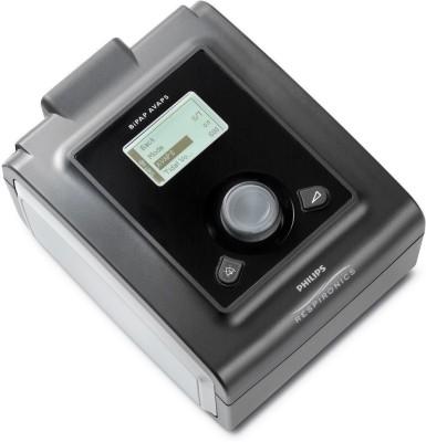 Philips IN1161X Bipap AVAPS Respiratory Exerciser(Pack of 1)