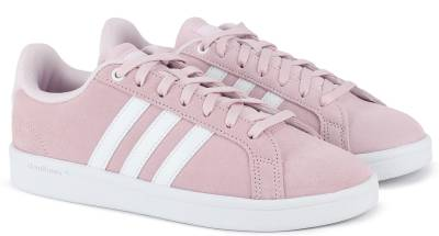 ADIDAS CF ADVANTAGE Sneakers For Women