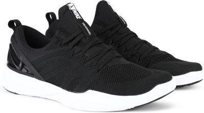 Nike VICTORY ELITE TRAINER Training & Gym Shoes For Men(Black) 1