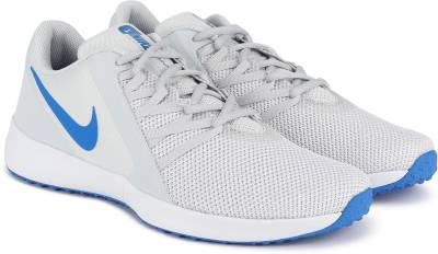 Nike VARSITY COMPETE TRAINER Training & Gym Shoes For Men