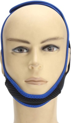 VP STORES Chin Strap Jaw Anti-snoring Device(Chin Strap)