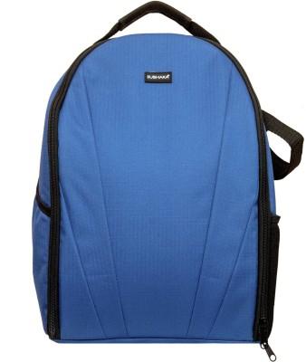 SUBHAKA SUB-AIR39 BLUE  Camera Bag(Blue)