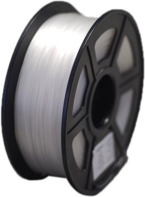 PolySmart Printer Filament(Clear)