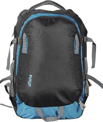 https://rukminim1.flixcart.com/image/400/400/jnw2he80/rucksack/r/x/y/water-proof-mountain-rucksack-hiking-trekking-camping-bag-original-imafaftwyvagkfce.jpeg?q=90
