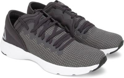 39b8b534 40% OFF on REEBOK ZEAL O RIDE Running Shoe For Men(Black, Grey) on ...