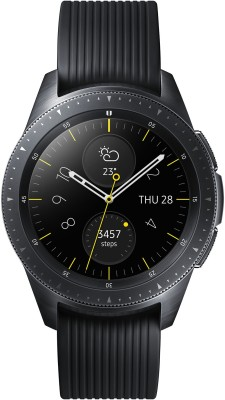Samsung Galaxy Watch 42mm Smartwatch