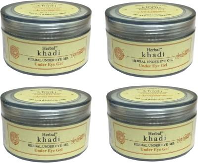Khadi Herbal Under Eye Gel(200 g)