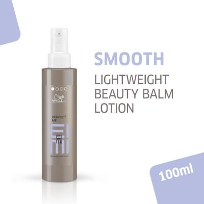 Wella Professionals EIMI PERFECT ME 100 ML Lotion(100 ml)