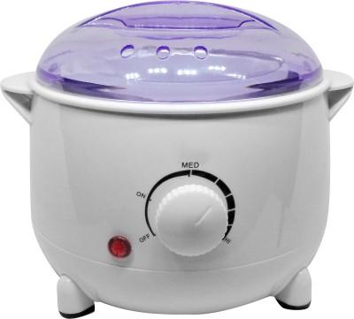 Raaya Oil and Wax Heater(Multicolor)