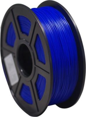 PolySmart Printer Filament(Blue)