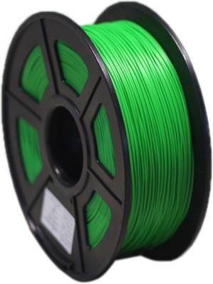 PolySmart Printer Filament(Green)
