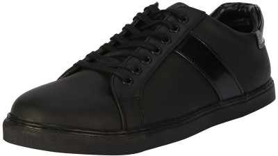 People Casuals For Men(Black)