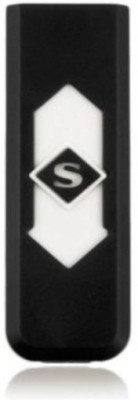 SACRO OIT_657O Smart phone compatiable Flameless Cigarette Lighter    Rechargeable   Electronic   Windproof   Eco Friendly   Unique USB  Cigarette Lig