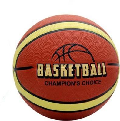 Cosco Premier Basketball   Size: 6 Pack of 1, Orange Cosco Basketballs