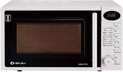8 Best Microwave Oven Under 5000 6000 Amp 7000 In India 2019