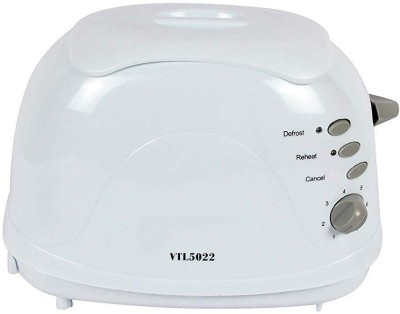 c6a9fbcad20 Aisling Global Corporation global 038 830 W Pop Up Toaster(White)