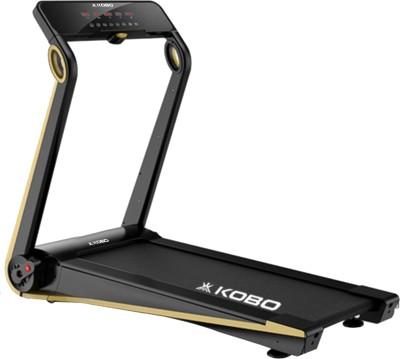 https://rukminim1.flixcart.com/image/400/400/jo0csy80/treadmill/f/g/x/tm-258-motorized-kobo-original-imafakgbj9vmwhhg.jpeg?q=90