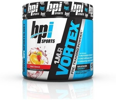 BPI 1 MR vortex fruit punch(150 g)