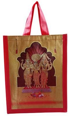 INVYTE 10 bag @ Waterproof Multipurpose Bag Multicolor, 5 L