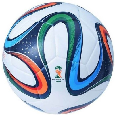 Lark FIFA World Cup Brazuca Football   Size: 5