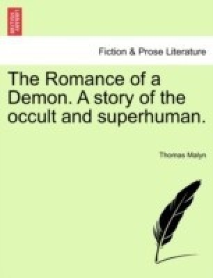 Superhuman Life Of Gesar Of Li(English, Paperback, David-Neel Alexandra)