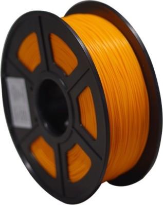 PolySmart Printer Filament(Orange)