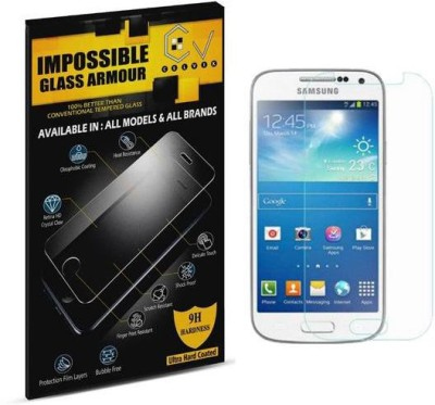 Celvik Impossible Screen Guard for Samsung Galaxy Grand Prime