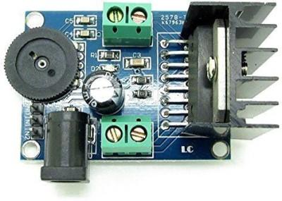 ARDUINO M142 LM1036 + NE5532 Stereo Preamp Preamplifier Tone Board