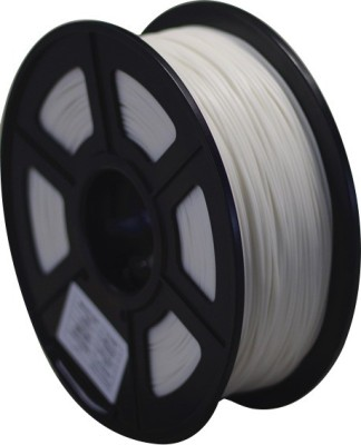 PolySmart Printer Filament(White)