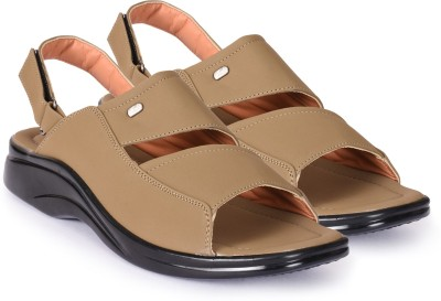 https://rukminim1.flixcart.com/image/400/400/jo37onk0/sandal/z/s/2/asp-603-mouse-9-action-shoes-mouse-original-imafamk4bgnxwhhv.jpeg?q=90
