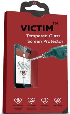 Victim Tempered Glass Guard for HTC Desire 526G Plus Dual SIM / HTC Desire 526G+ Dual SIM