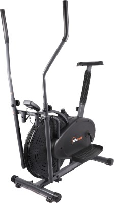 https://rukminim1.flixcart.com/image/400/400/jo4n4i80/cross-trainer/v/k/d/rpm520-orbitrac-with-free-installation-rpm-fitness-original-imafa83yuzyvfcrh.jpeg?q=90
