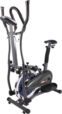 https://rukminim1.flixcart.com/image/400/400/jo4n4i80/cross-trainer/x/g/d/rpm560-orbitrac-with-free-installation-rpm-fitness-original-imafa83yaew3ex4n.jpeg?q=90