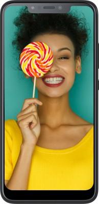 Infinix Hot S3X is one of the best phones under 7000