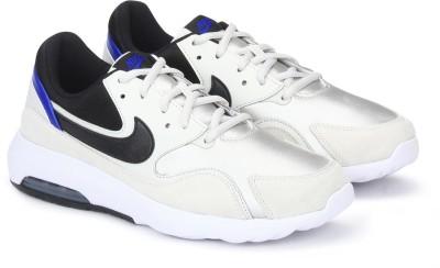 Nike AIR MAX NOSTALGIC Casuals For Men