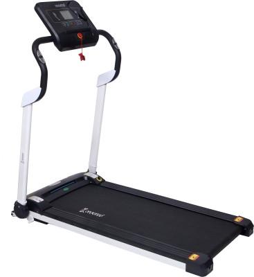 https://rukminim1.flixcart.com/image/400/400/jo4n4i80/treadmill/m/d/j/c100as-01-motorized-cockatoo-original-imafannabyuhprgc.jpeg?q=90