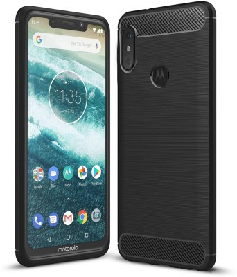 Flipkart SmartBuy Back Cover for Realme C1, Realme C1 2019(Transparent, Grip Case, Silicon)