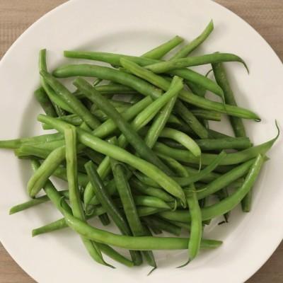 Paudha BEANS Seed(10 per packet)