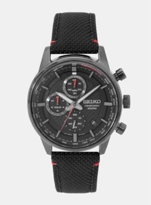 Seiko SSB315P1 SSB315P1 Analog Watch - For Men