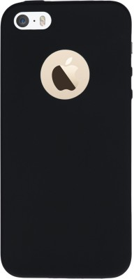 Sosh Back Cover for Apple Iphone 5 / 5s / SE