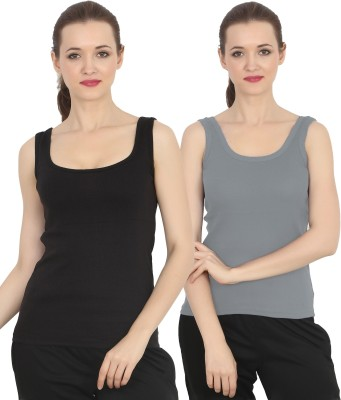 Chilee Life Women Camisole