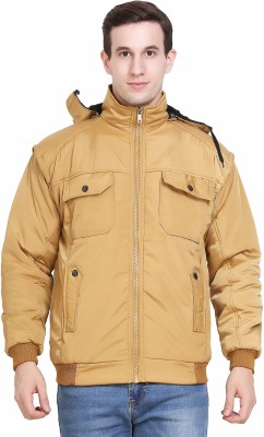 Tashi delek Full Sleeve Solid Women Jacket