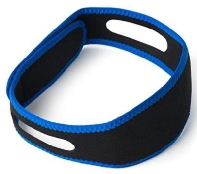 Divinext Zband-snore-Reduction Anti-snoring Device(Chin Strap)