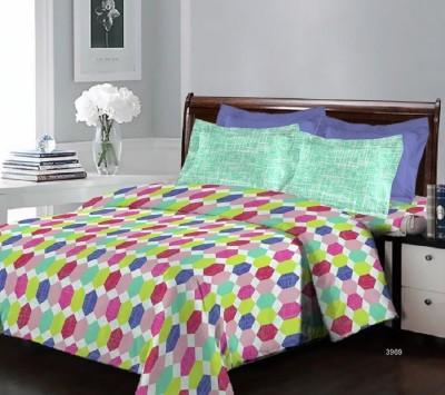 https://rukminim1.flixcart.com/image/400/400/jobsbrk0/bedsheet/6/4/e/bombay-dyeing-breeze-3969-cotton-double-bedsheet-with-2-pillow-original-imafatg9aqzfzvrf.jpeg?q=90