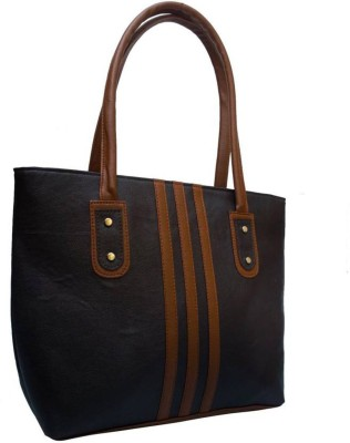 rishi Girls Black Shoulder Bag rishi Bags, Wallets   Belts