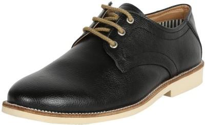 People People Tan Casual Shoes Sneakers For Men(Brown)