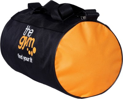 gag wears trendy Gym bag Multicolor, Kit Bag