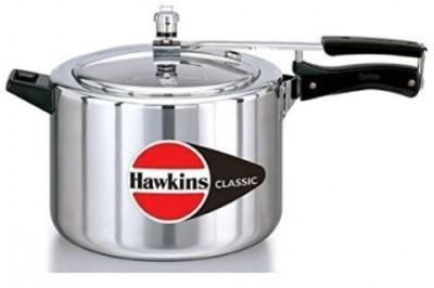 Hawkins Toy Cooker (Kids)